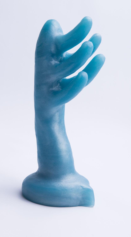 prostata massage stockholm anal dildo
